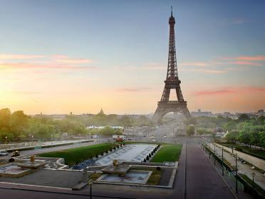 6 obiective turistice din Europa pe care sa le vizitezi macar o data