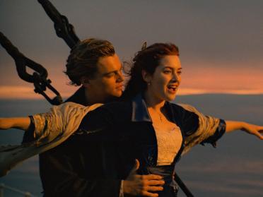 5 filme triste care sigur o sa te impresioneze