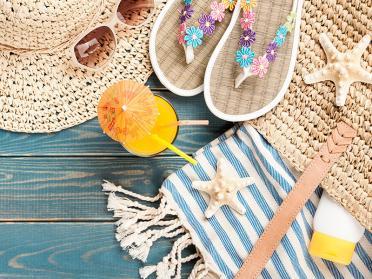 4 destinatii de vara pe care sa le incerci