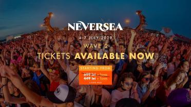 7 festivaluri de muzica de neratat anul acesta