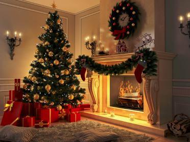 Mesaje si urari pentru Craciun si Anul Nou