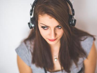 Ce fel de muzica sa asculti in functie de zodie – partea intai