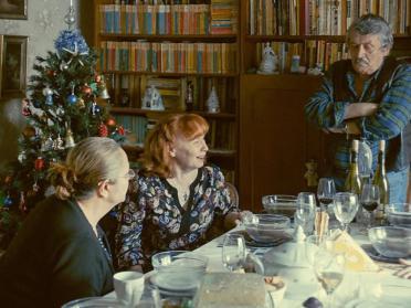 8 comedii romanesti care te vor binedispune de fiecare data