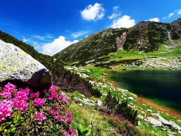 5 atractii turistice din Romania pe care sa le vizitezi in aceasta vara