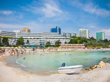 5 atractii turistice de pe litoralul romanesc pe care sa le vizitezi in vacanta de vara