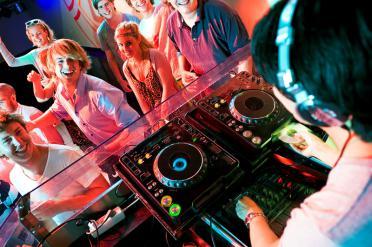Cele mai populare genuri muzicale din lume – partea intai