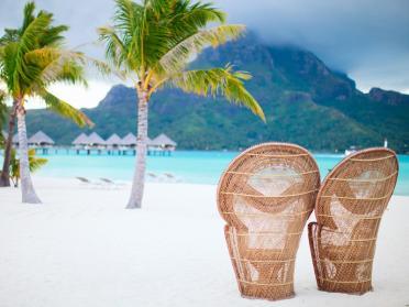 Cele mai frumoase plaje din lume pe care sa te relaxezi in vacanta