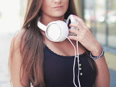 Ce fel de muzica sa asculti in functie de zodie - partea a doua