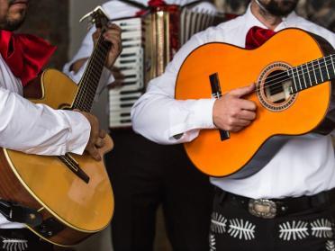13 melodii care au marcat istoria muzicii latino