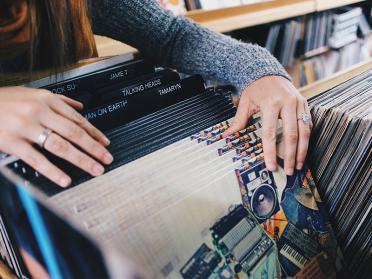 Cele mai populare genuri muzicale din lume - partea a doua