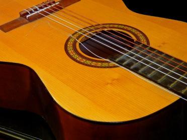 Playlist folk: cele mai frumoase melodii romanesti