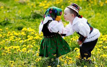 Obiceiuri si traditii de Dragobete pe care nu le stiai