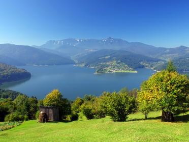 7 destinatii din Romania in care vei vrea sa te intorci