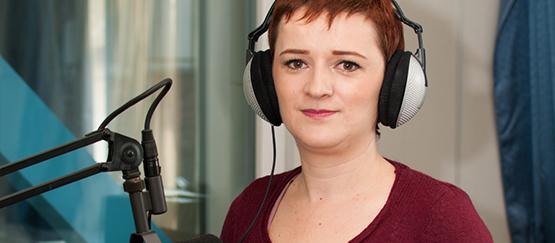 Alege Național FM