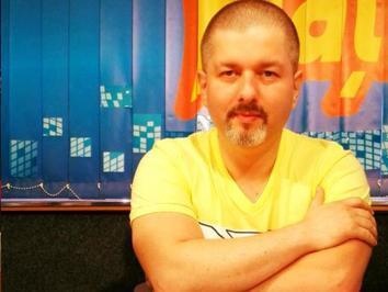 Denis Ciulinaru