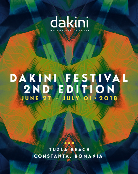 DAKINI_FESTIVAL