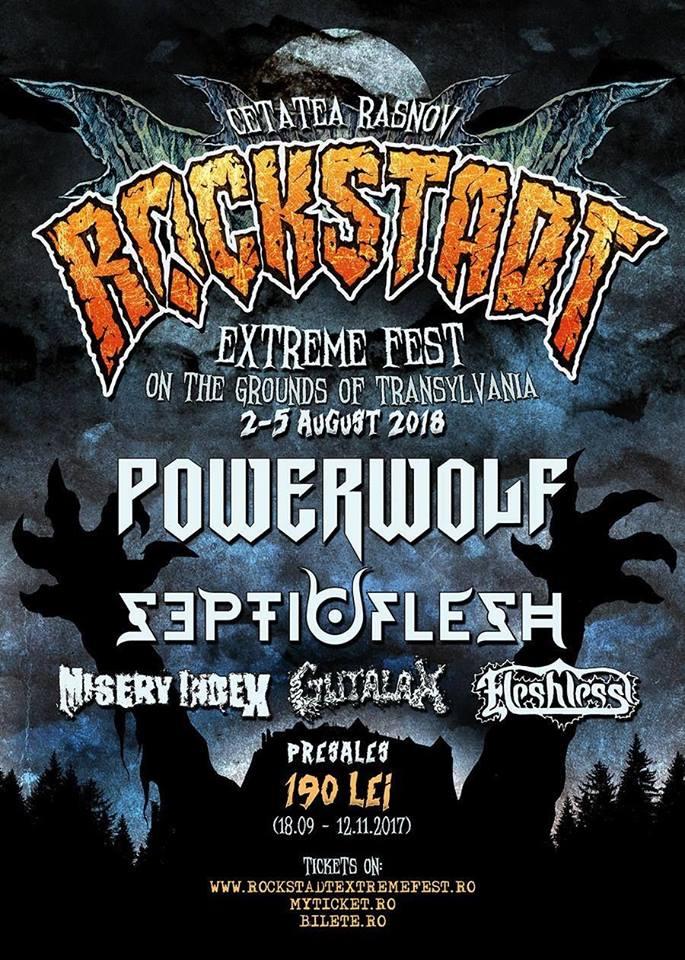 ROCKSTADT_FESTIVAL