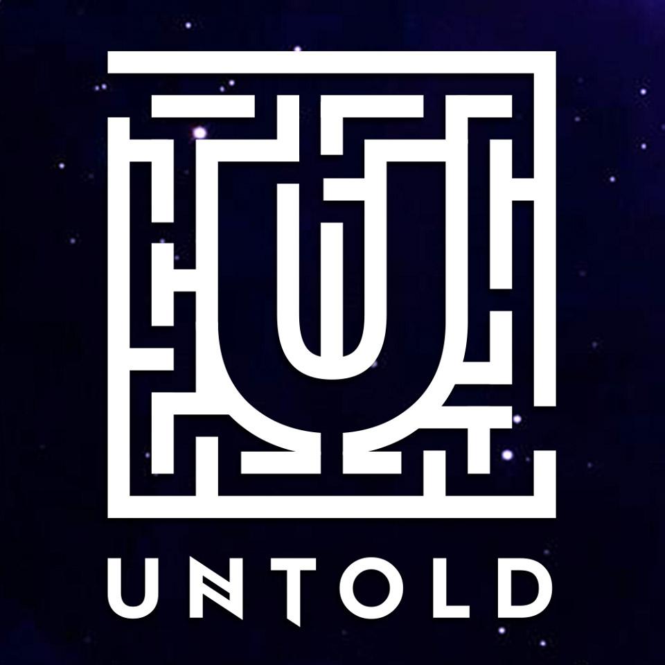 UNTOLD_FESTIVAL