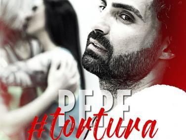 Pepe lanseaza videoclipul piesei Tortura. Atentie, este interzis minorilor!