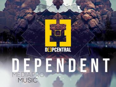 Noul single Deepcentral creeaza DEPENDENTa