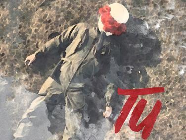 The Motans lanseaza videoclipul oficial al piesei Tu