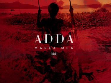 ADDA lanseza #MareaMea si stabileste un nou record